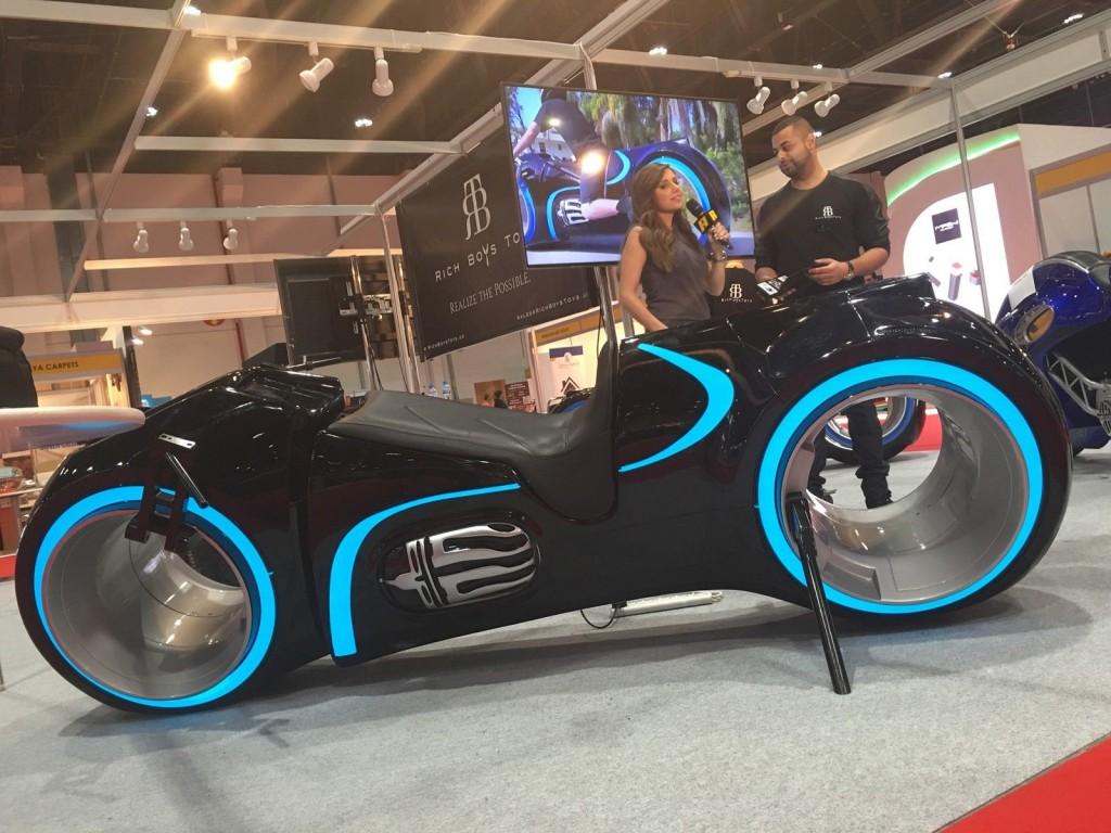 2016neutronelectricmotorcyclecustombikesforsale2016010421024\u00d7768 \u2013 chnageingear
